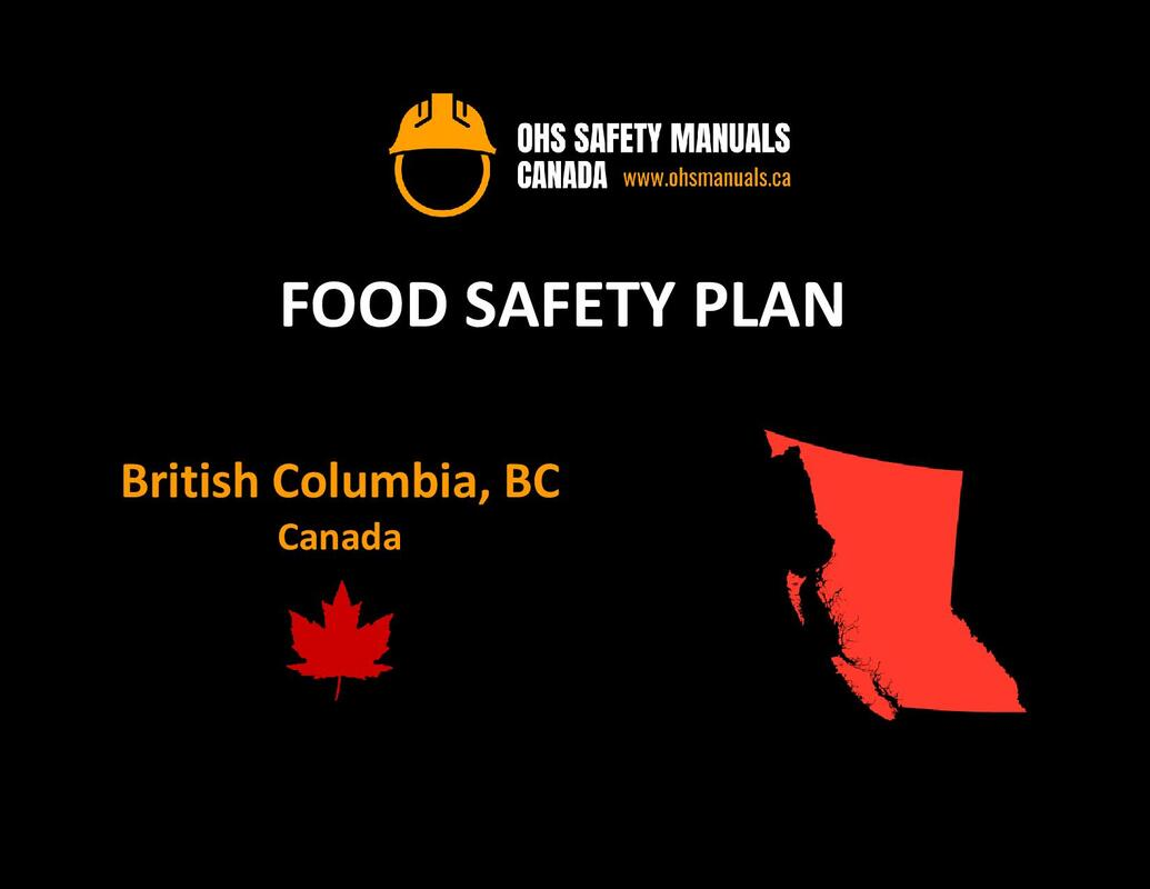 food safety plan bc food safety plan template bc bc food safety plan bc food safety regulations food safe bc food safety bc food safety plan example food safety plan for restaurants bc vancouver surrey burnaby victoria richmond langley delta coquitlam maple ridge abbotsford kelowna kamloops canada