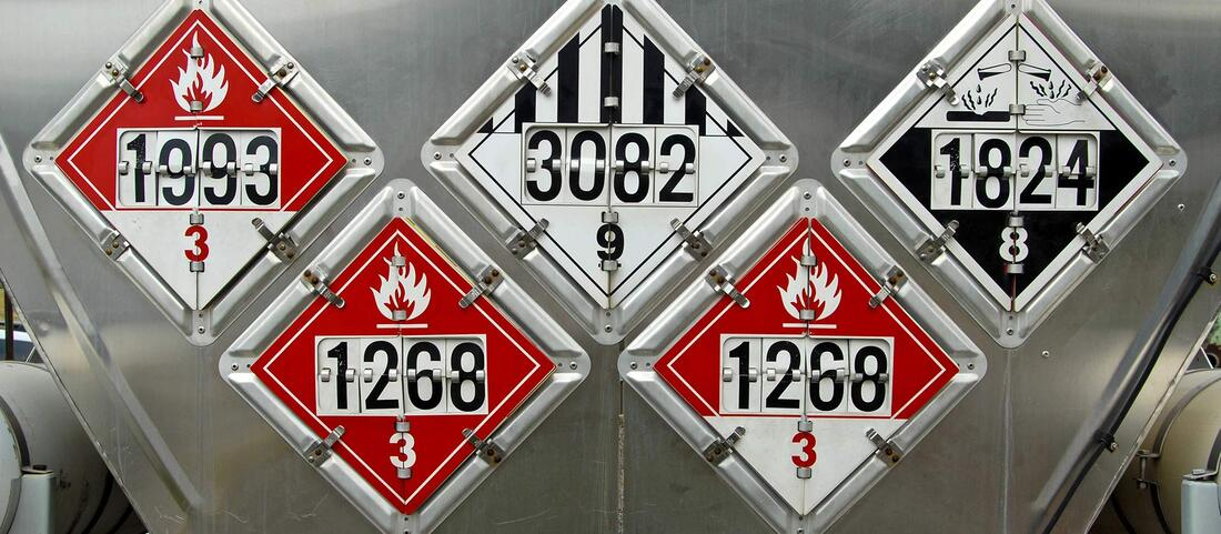 online transportation of dangerous goods tdg certification training course canada bc alberta saskatchewan ontario manitoba quebec nova scotia new brunswick pei northwest territories newfoundland