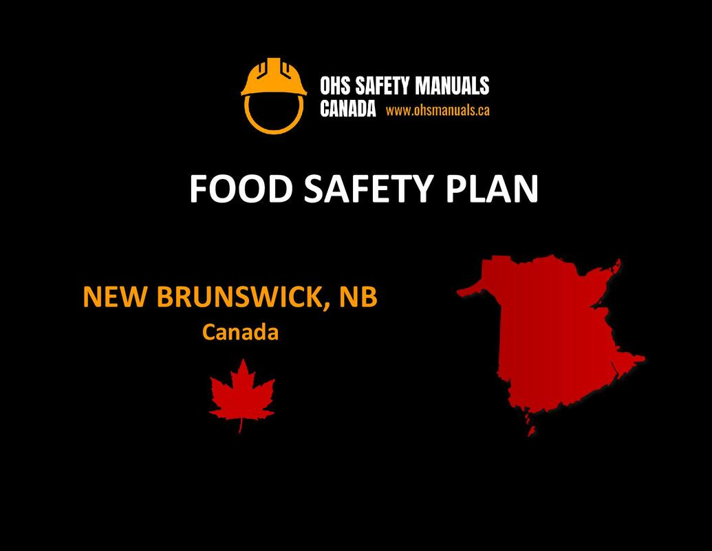 food safety plan new brunswick food safety plan template new brunswick new brunswick food safety plan new brunswick food safety regulations food safe new brunswick food safety new brunswick food safety plan example new brunswick food safety plan for restaurants new brunswick moncton saint john fredericton dieppe canada