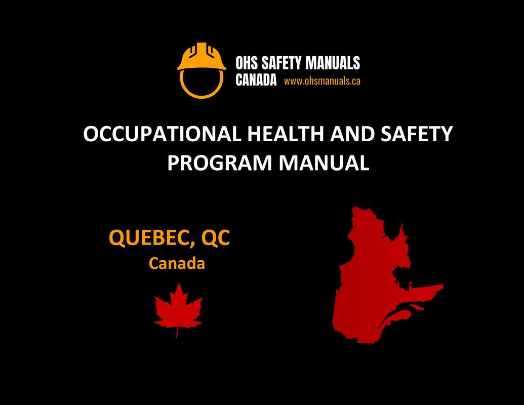 occupational health and safety programs quebec health and safety manuals quebec health and safety program manuals quebec safety manuals quebec safety programs quebec safety management systems quebec construction safety manuals quebec safety program development quebec health and safety programs quebec ohs management system quebec health and safety regulations quebec safety manual template quebec canada montreal quebec city gatineau sherbrooke