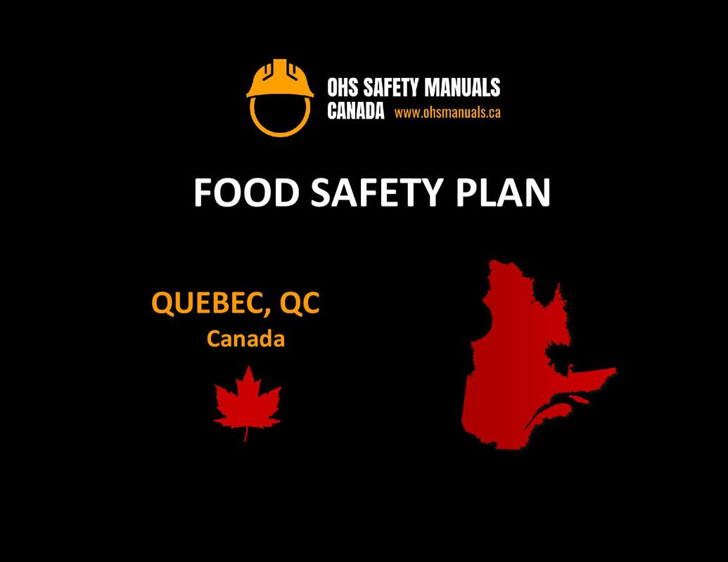 food safety plan quebec food safety plan template quebec quebec food safety plan quebec food safety regulations food safe quebec food safety quebec food safety plan example quebec food safety plan for restaurants quebec montreal quebec city gatineau sherbrooke canada