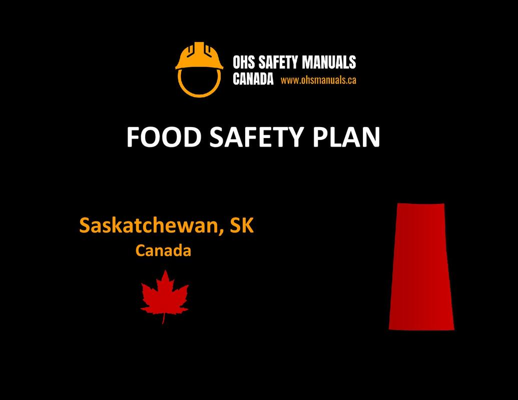 food safety plan saskatchewan food safety plan template saskatchewan saskatchewan food safety plan saskatchewan food safety regulations food safe saskatchewan food safety saskatchewan food safety plan example saskatchewan food safety plan for restaurants saskatchewan saskatoon regina prince albert moose jaw canada